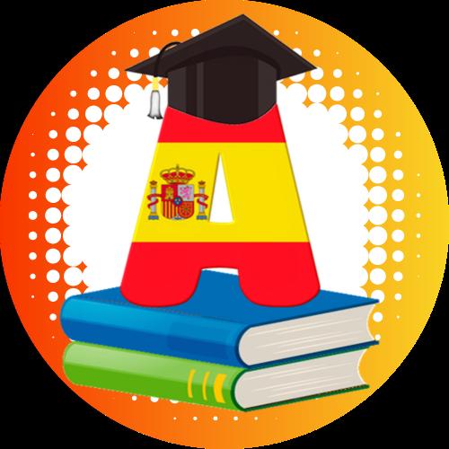 Amistad – Centar za podučavanje španskog jezika